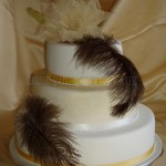 Feather 3Tier